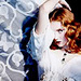 Lily Cole - lily-cole icon