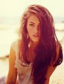 MEGAN FOX! HOT!! YEAH!!!♥