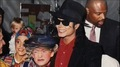 MJ♥. - michael-jackson photo