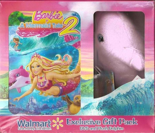 MT2 - DVD gift set