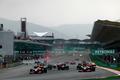 Malaysia GP 2012