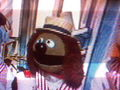 Marry me Rowlf! <3 - the-muppets screencap
