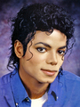 Michael Jackson (High Quality) - michael-jackson photo