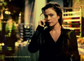 Michelle Dessler - 24 fan art