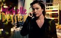 24 - Michelle Dessler wallpaper