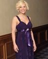 Molly Holly Photoshoot Flashback - nora-greenwald-aka-molly-holly photo
