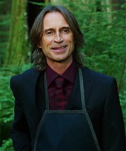 Once Upon A Time Images Mr Gold Wallpaper And Background Photos