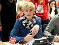Naill Horan