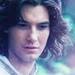 Narnia Icons - the-chronicles-of-narnia icon