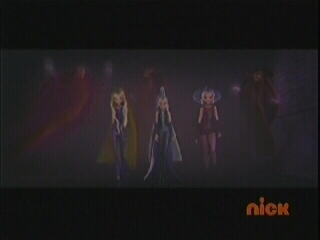 Nickelodeon: Secret of the Lost Kingdom - winx-club-movie Screencap