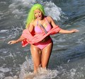 "Nicki Minaj - ""Starships"" - nicki-minaj photo"