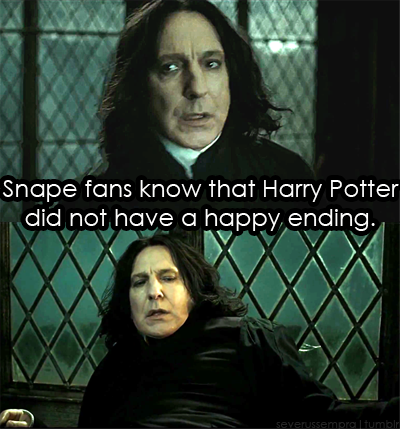 Severus Snape Hintergrund with a chainlink fence called No Happy Ending :(