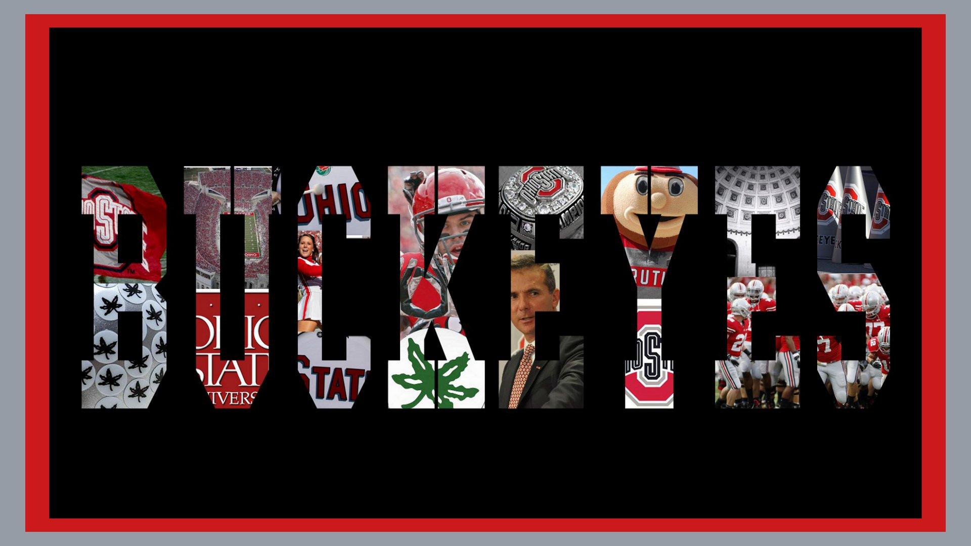 osu wallpaper 404a ohio state football wallpaper