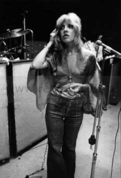 Stevie Nicks wallpaper called Older Pictures