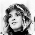 Older Pictures - stevie-nicks photo