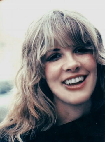 Stevie Nicks Images Older Pictures Wallpaper And