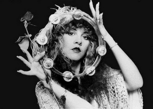 stevie nicks wallpaper containing a bouquet titled Older Pictures