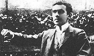 Otto Weininger (April 3, 1880 – October 4, 1903