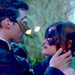 Pretty Little Liars  - lucy-and-ian icon