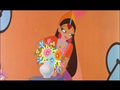 Princess YumYum - childhood-animated-movie-heroines screencap