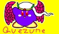 Quezune - kirby photo