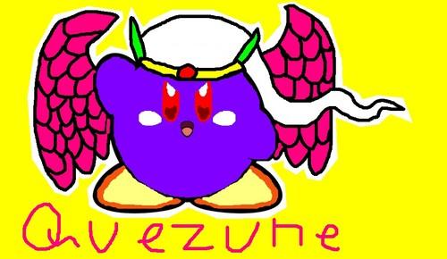 Quezune