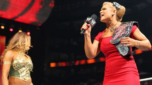 Raw Digitals 3/26/12