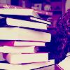 Reading photo titled Reading