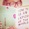 membaca foto called membaca