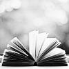 Reading - reading Icon