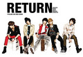 Return  - ft-island-%EC%97%90%ED%94%84%ED%8B%B0-%EC%95%84%EC%9D%BC%EB%9E%9C%EB%93%9C photo