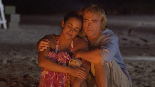 Rex & Adrianna