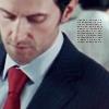 Richard (Multi-Fandom) Icons