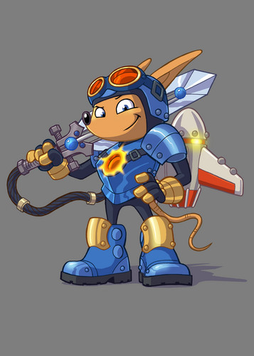 Rocket Knight - whatever-happened-to Photo