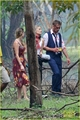 Ryan Gosling: Bloody & Bruised for 'Only God Forgives' - ryan-gosling photo