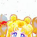 Sailor Moon - sailor-moon icon
