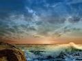 Sea - planet-earth wallpaper