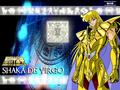 Shaka ♥ - shaka-de-virgo photo