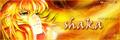 Shaka ♥ Banner