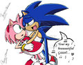 Sonic's canto