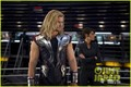 The Avengers [2012] - upcoming-movies photo