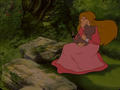 The Princess and the Goblin - childhood-animated-movie-heroines screencap