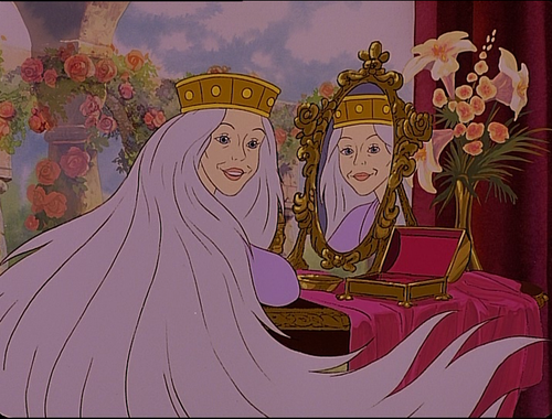 những người nghiện phim hoạt hình thời thơ ấu hình nền possibly containing anime titled The Princess and the Goblin