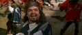 The Three Musketeers (1993) - books-male-characters screencap