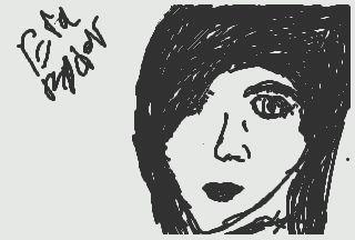 The way i see Thalia.
