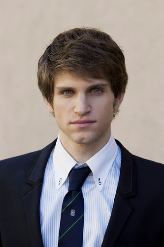 Toby Cavanaugh Обои containing a business suit, a suit, and a double breasted suit titled Toby