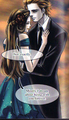 Twilight Graphic Novel - twilight-series photo