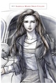 Twilight Official Illustrated Guide - twilight-series photo
