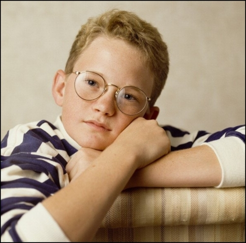 Young Neil *_____* - neil-patrick-harris Photo