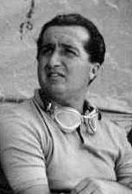 alfredo dino ferrari(1932-30 June 1956 )